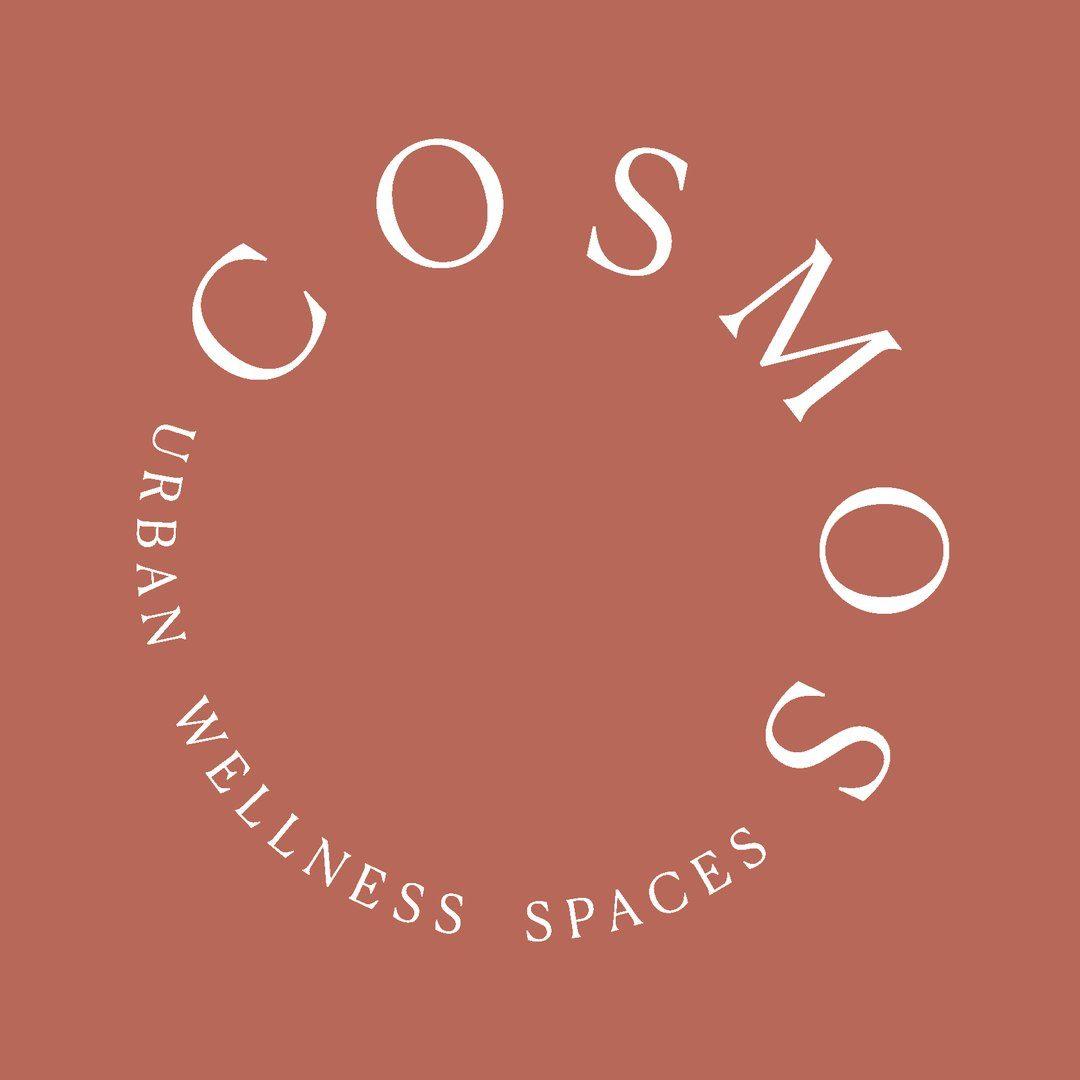 COSMOS - קוסמוס
